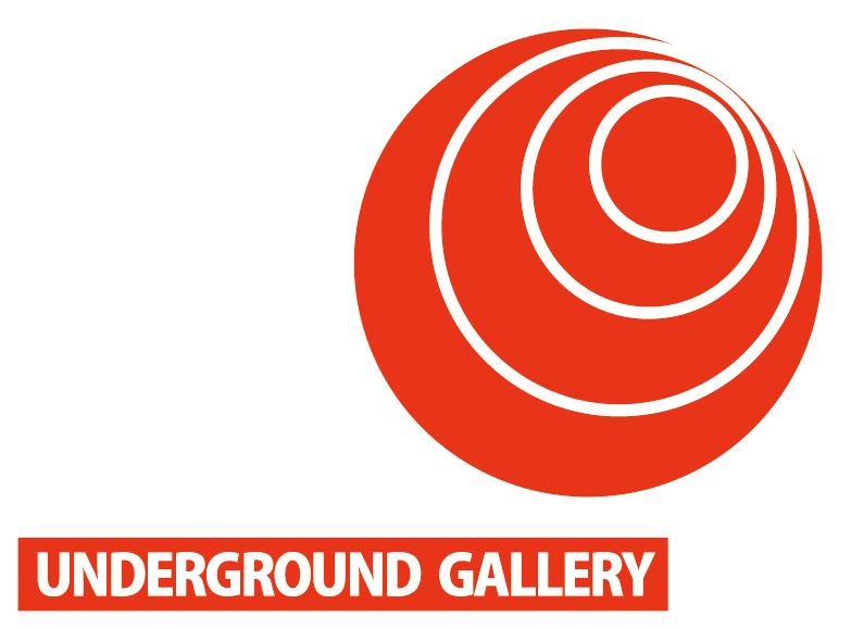 Underground Gallery Online Store