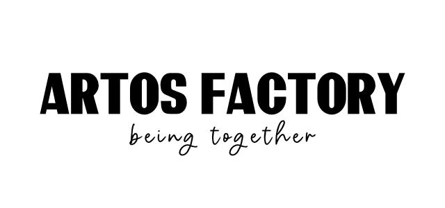 ARTOS FACTORY(アルトス・ファクトリー)