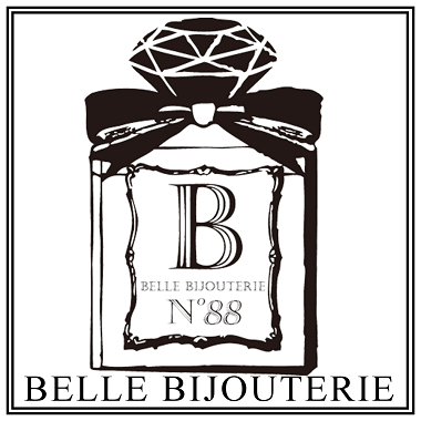 ポーセラーツ ポーセリンアート 転写紙 白磁 販売 BELLE BIJOUTERIE(ベルビジュトゥリー)