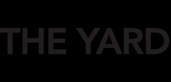 THE YARD / SEAMS & EFFECTS