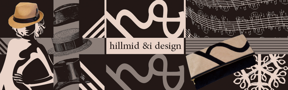 hillmid &i design