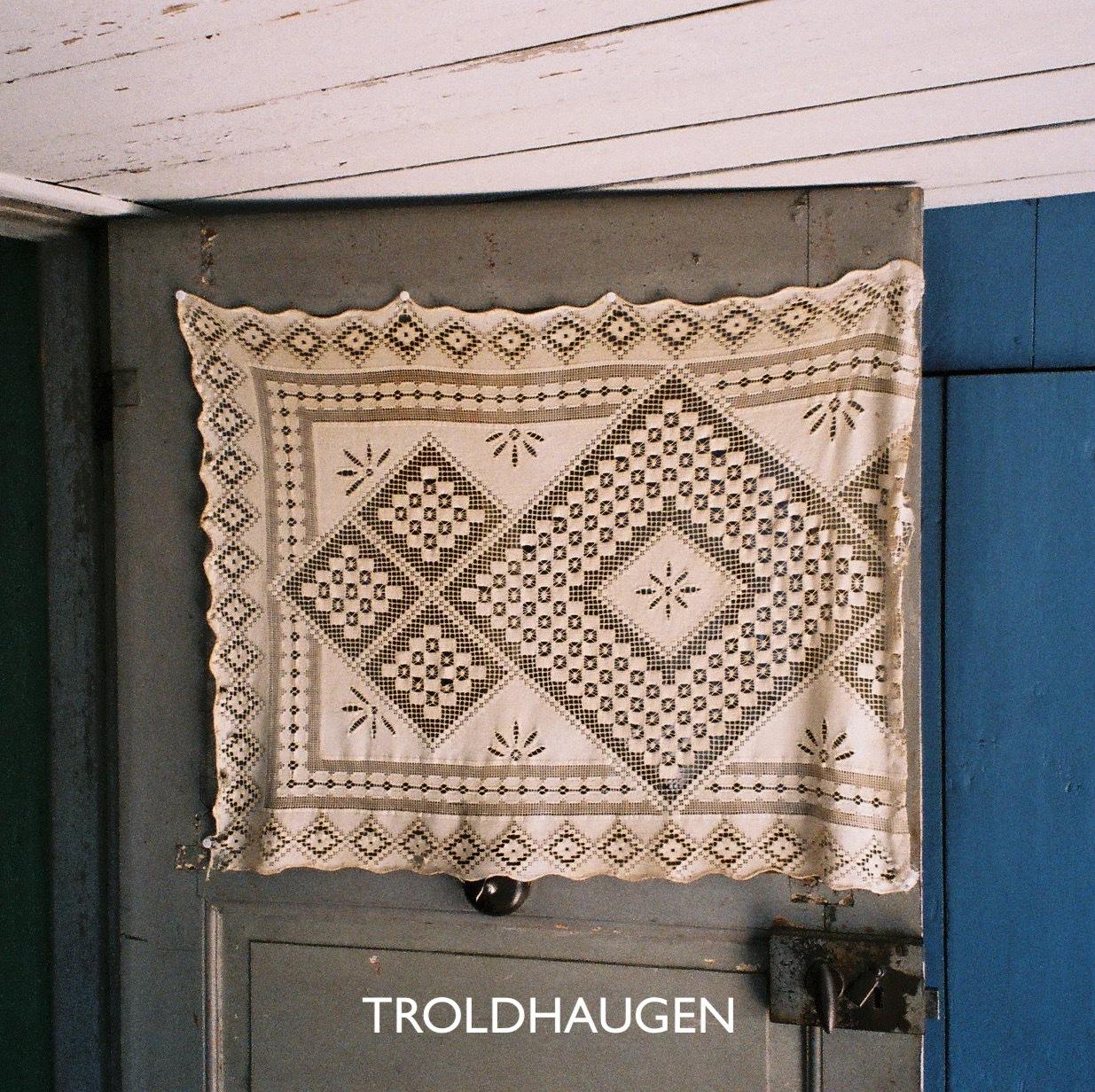 troldhaugen antiques  | 北欧アンティーク・古道具
