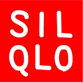 SILQLO