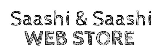 Saashi & Saashi