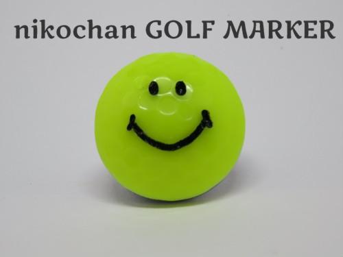 ゴルフショップ多田
