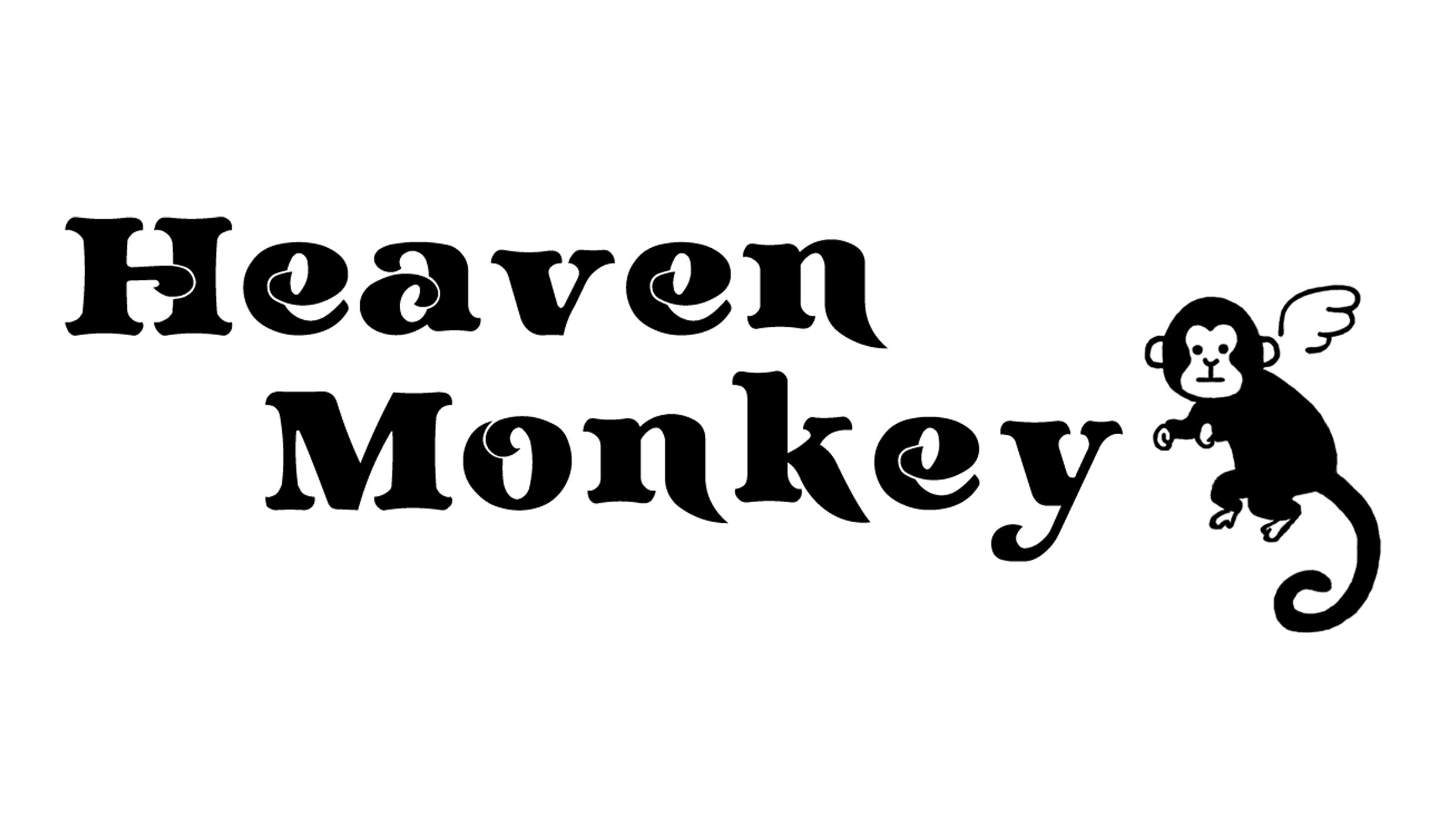 Heaven Monkey