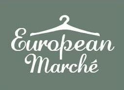 European Marché