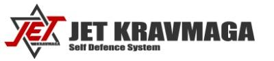 JET KRAVMAGA online shop