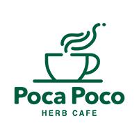 PocaPoco