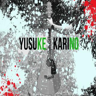 Yusuke Karino Online Shop