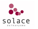solace online shop