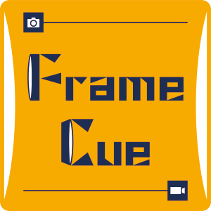 FrameCueの撮影雑貨店(撮影・雑貨・スタイリング)