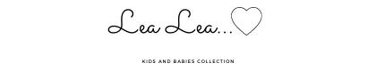Lealea...♡‐(レアレア)海外の子供服セレクトショップ