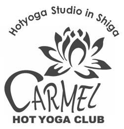 Camel hotyoga club
