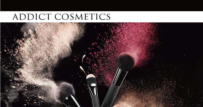 Addict Cosmetics