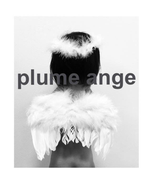 plumeange
