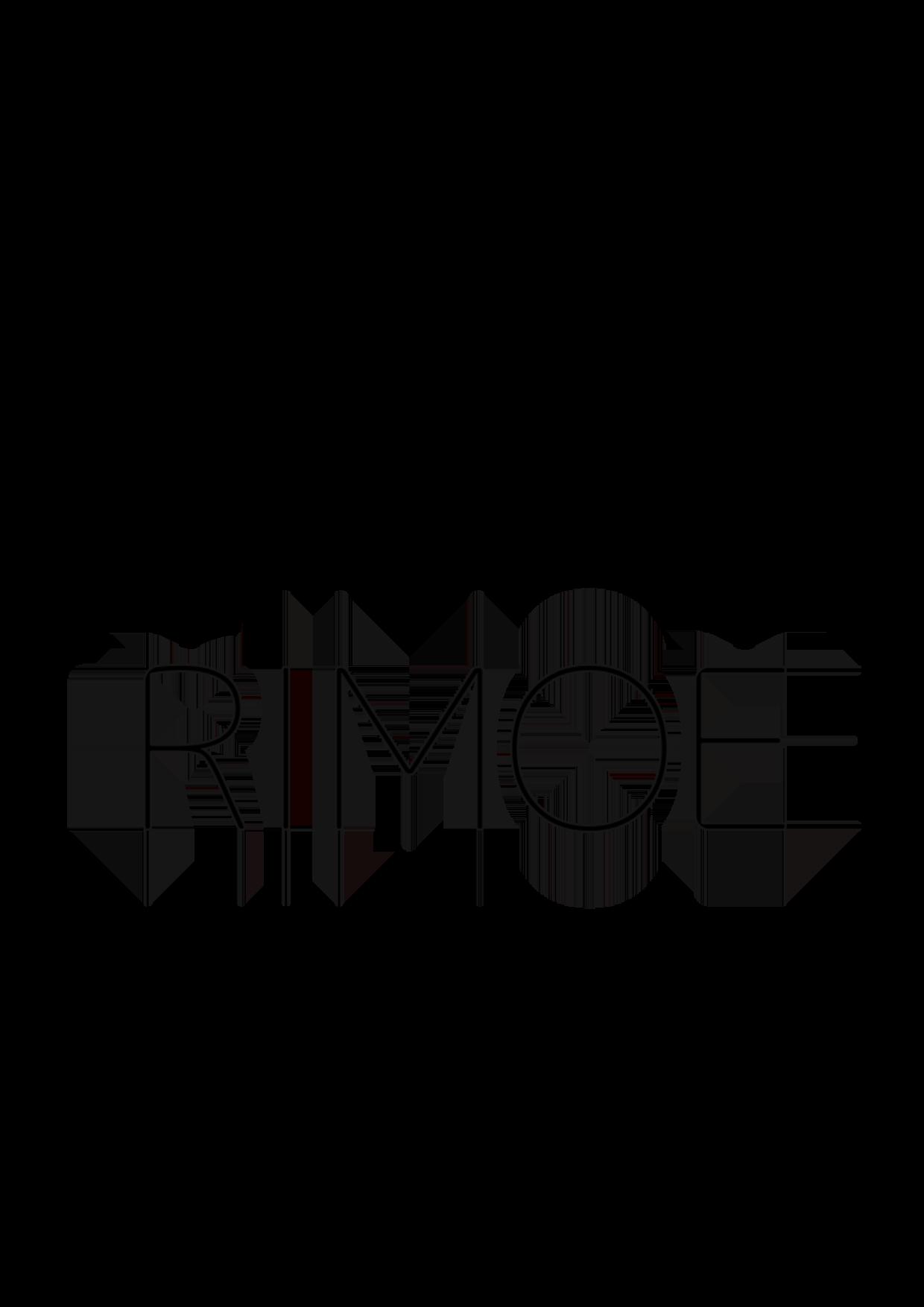 RIMOE