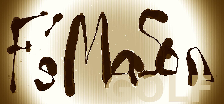 F's MaSon