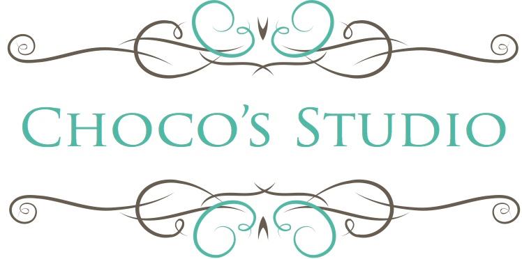 CHOCO'S STUDIO