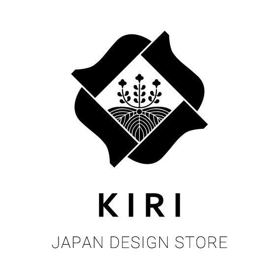 KIRI japan design store