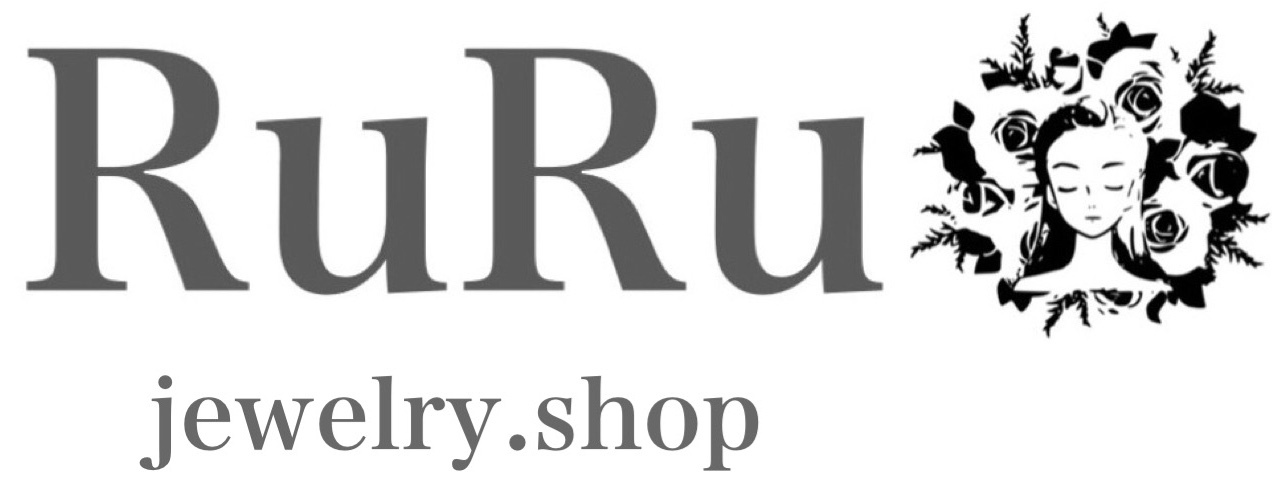RuRu.jewelry