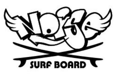 noisesurf