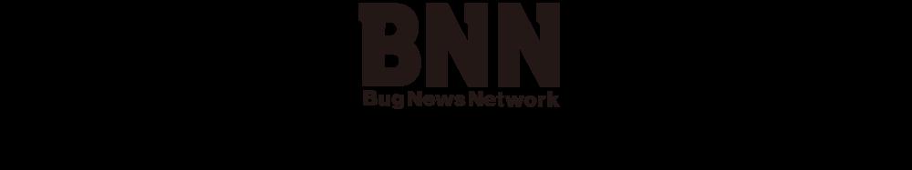 BNNオンラインストア