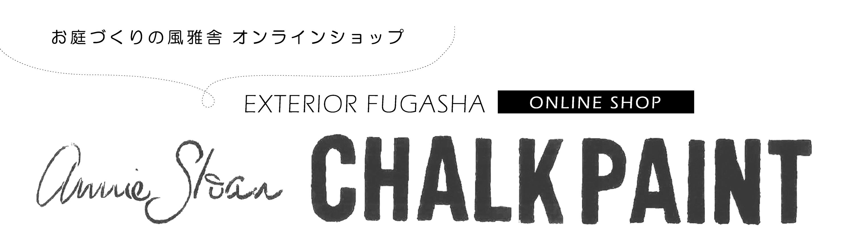 Fugasha Online Shop
