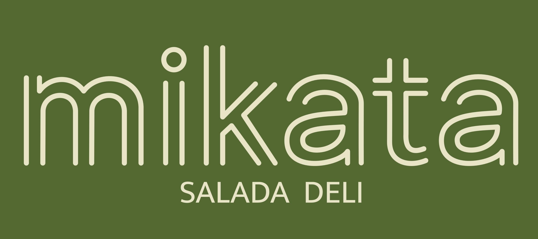 サラダ専門店mikata