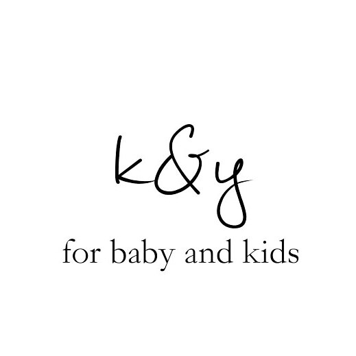 k&y for baby and  kids