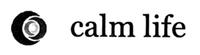 calmlife