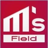 M'sField(エムズフィールド)  L(Lady's)-MART