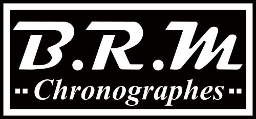 B.R.M JAPAN by Viron Japan Co., Ltd