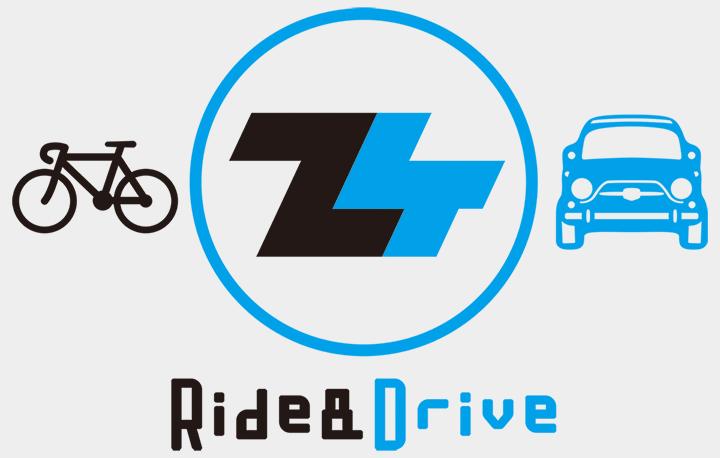 24Ride&Drive