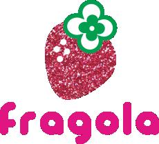 刺繍・プリント fragola