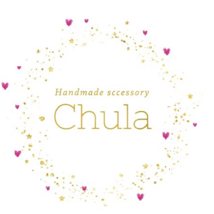 handmade accessory Chula