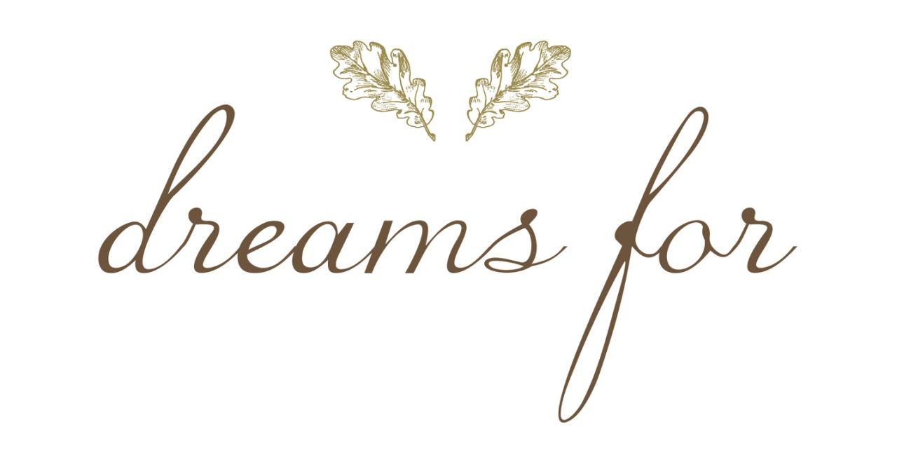 dreamsfor(ドリームズフォー)お花とオリジナルアクセサリー