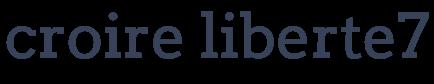 croire_liberte7