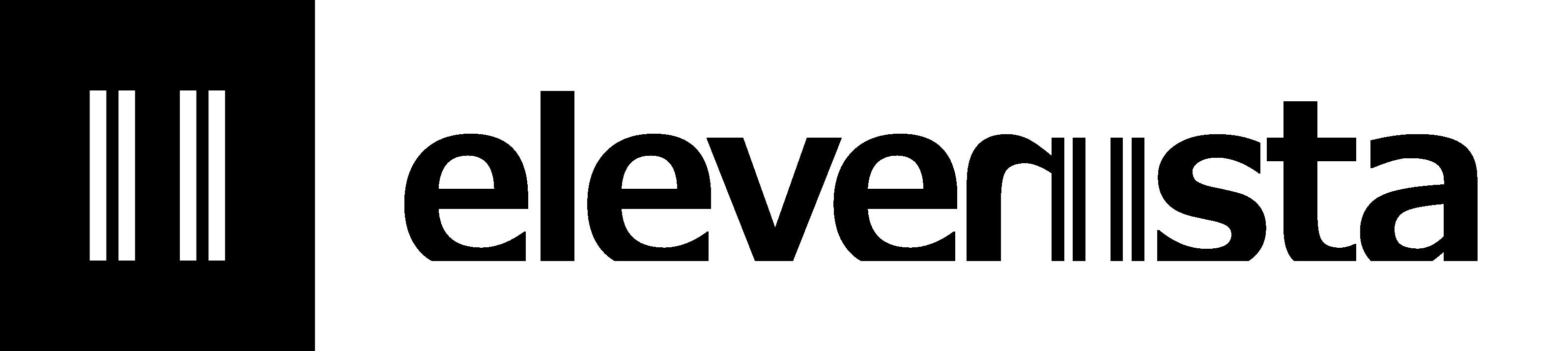 elevenista