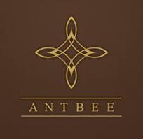 アントビー株式会社
