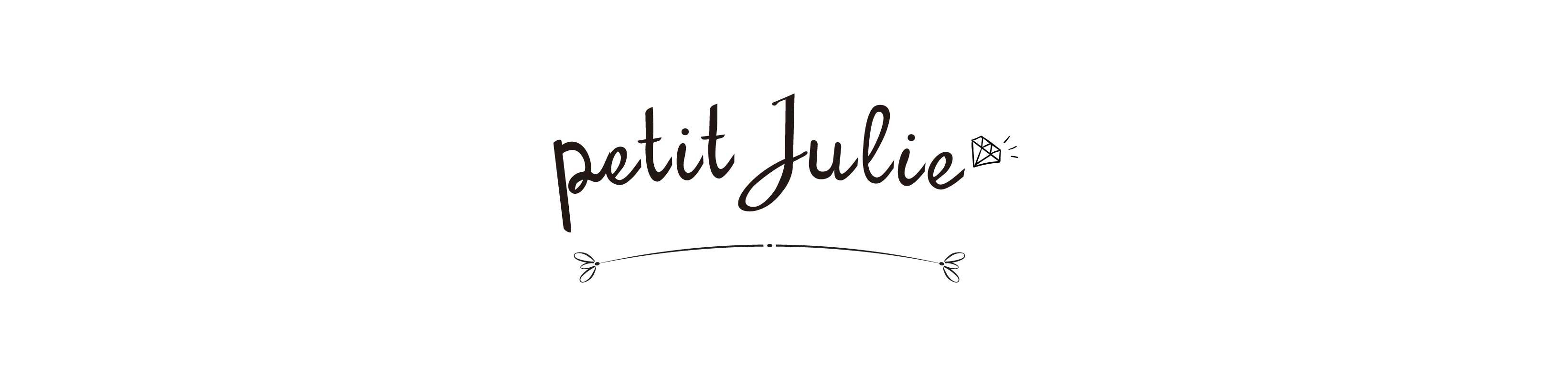Petit Julie
