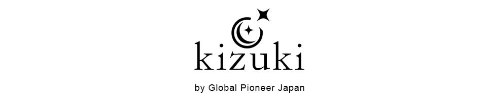 Global pioneer japan