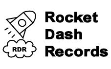 Rocket Dash Records