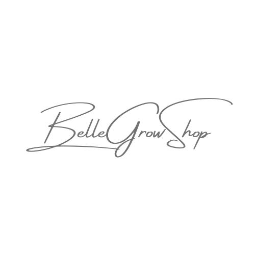 サロン専売品セレクト BELLE GROW SHOP