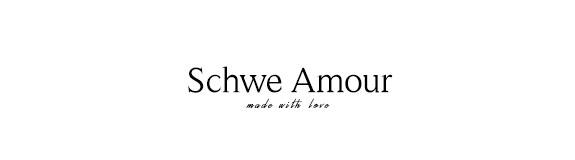 SchweAmour