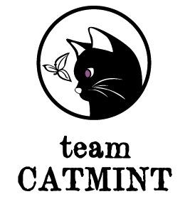 Catmint SHOP