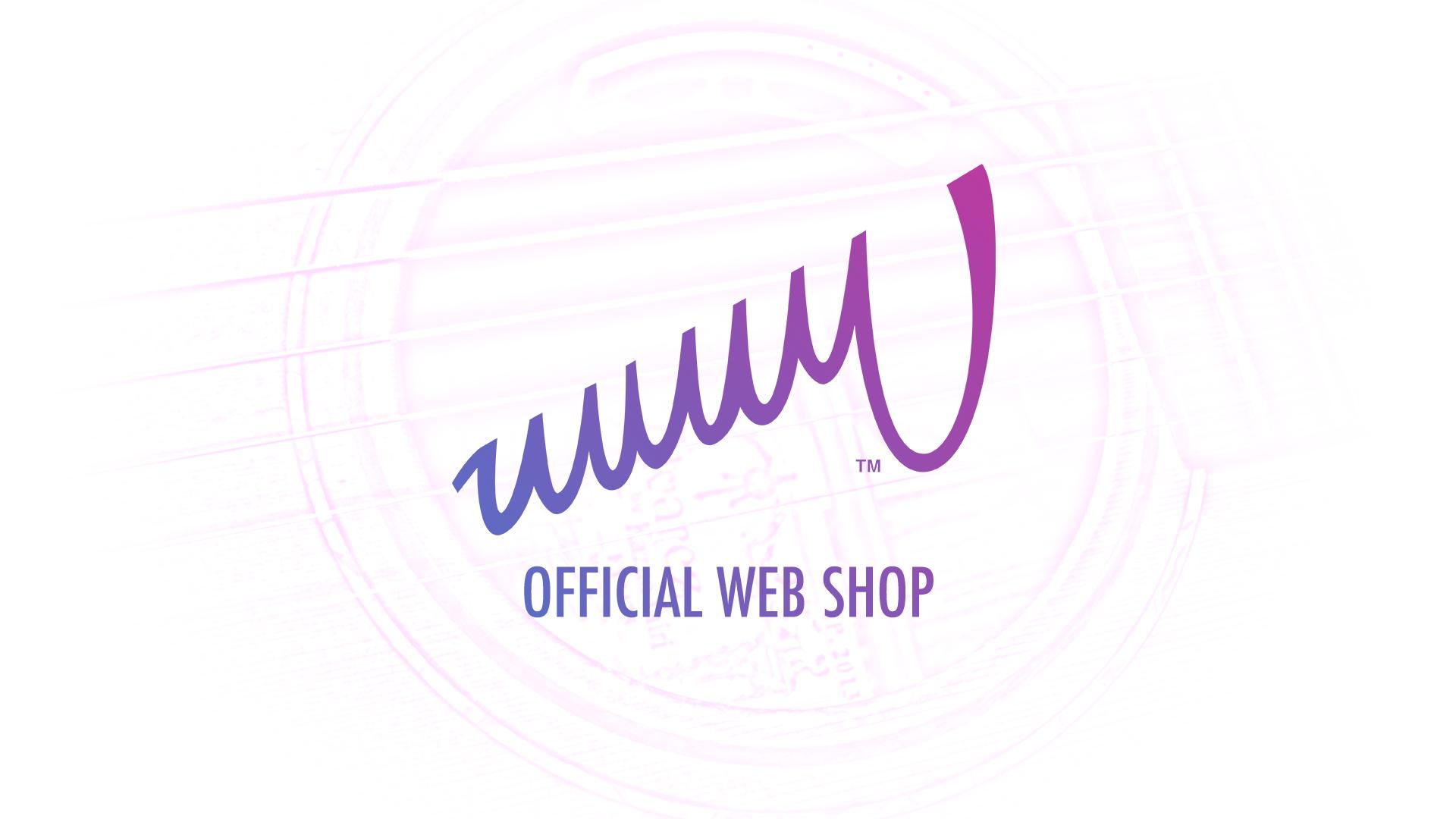 uuuuuuuU WebShop