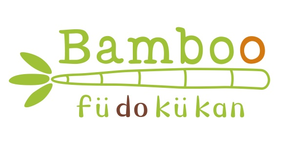 fu do ku kan Bamboo