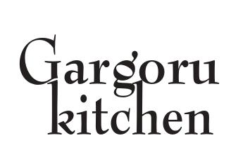 Gargorukitchen ガルゴルキッチン