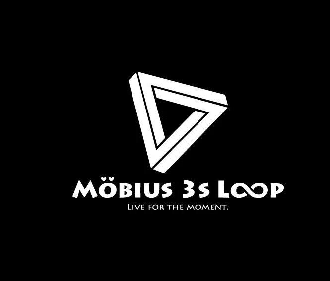 mobius3sloop